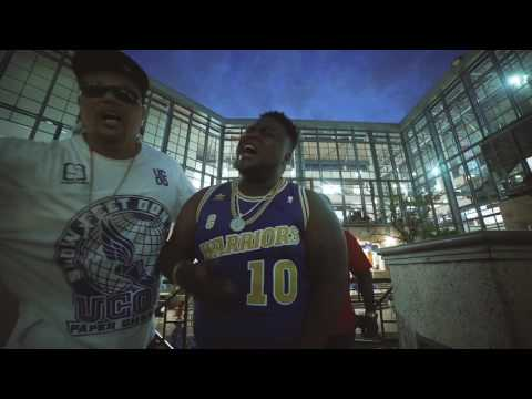 CAME UP FT. T-RELL X CHILEE P - Big