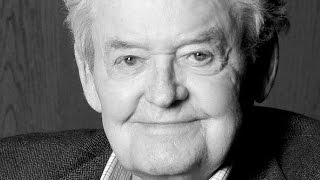An Evening with Hal Holbrook