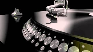 Frankie Cutlass - Boriquas On Da Set (The Remix)  ft. Fat Joe …