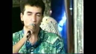 musique chaoui - Cheb Aziz -  ya djemala