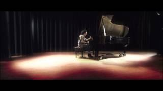"Kat Perkins ""Fearless"" MUSIC VIDEO"