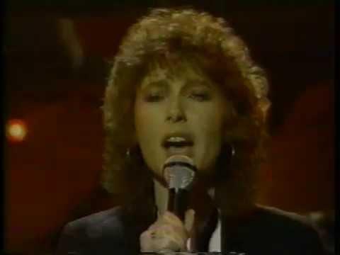 Quarterflash - Harden My Heart (Fridays 1982)