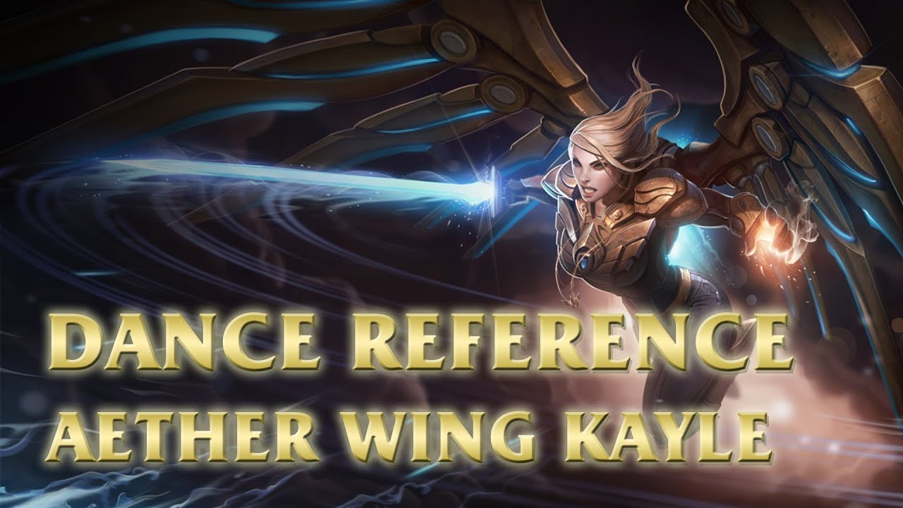kayles wings are now - photo #33