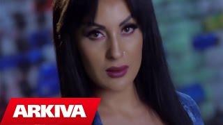 Lisandra ft. Eduard de la Roma - Iubi iubi zemra ime (Official Video HD)