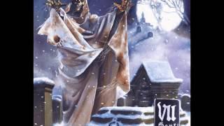 VII - Epitaphe Pour Un Profane