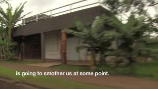 Rapa Nui in the Classroom