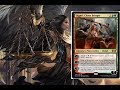 Top 12 Most Expensive Ravnica Allegiance Magic the Gathering Cards