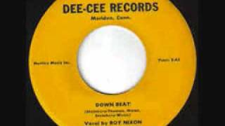 Downbeat - The Down Beats (Hartford Group).wmv