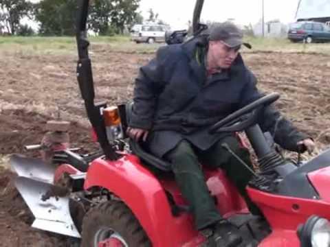 Из рук в руки коммерческий транспорт в минске. Купить трактор б/у. Продам новый мтз-892. 2 (беларус 892. 2) трактор сельскохозяйственный.