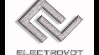 ELECTROVOT salvation(Art Deko remix 2009)