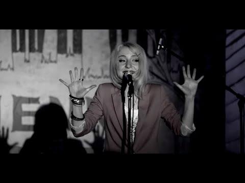 Vivienne Mort - Сліди твоїх маленьких рук