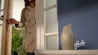 Welcome Home with Glade Sense & Spray Automatic Air Freshener -- Forbidden Berry Thumbnail