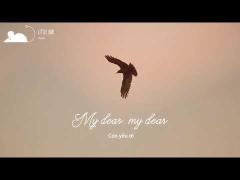 [Vietsub+Lyrics] Little bird - Mree