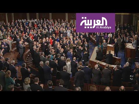 نشرة الرابعة | سيناريوهات الرد الأميركي المتوقع على السلوك الإيراني في الخليج  - نشر قبل 2 ساعة