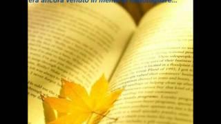 Alcune delle più belle frasi dei libri di Carlos Ruiz Zafon
