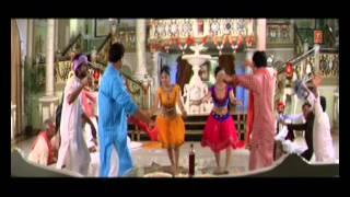Jawani Ke Namak (Bhojpuri Hot Item Dance) Shrimaan Driver Babu