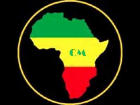 cm-reggae lonely monday morning.wmv