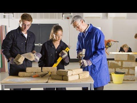 What Career And Technical Education Teachers Do