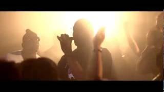 Potential Badboy feat. MC Det, Junior Dangerous & Alice Grace - Gimme A Sign