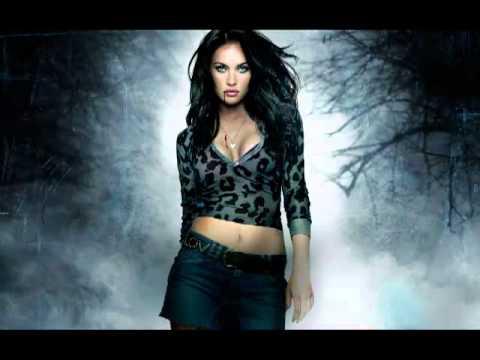 Clips of Megan Fox mov...