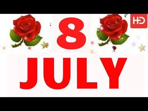 8-july-special-new-birthday-status-video-,-happy-birthday-wishes,-birthday-msg-quotes-जन्मदिन