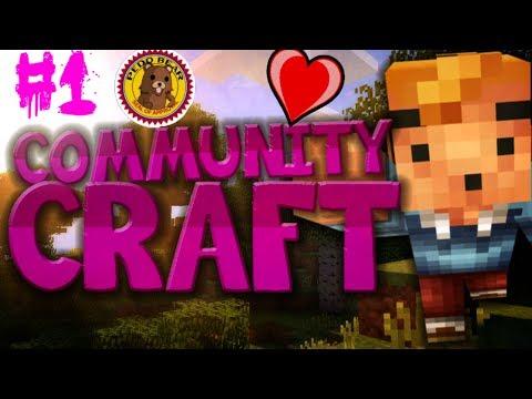 communitycraft-deel-1---pedofiel,-minecraftofiel,-necrofiel