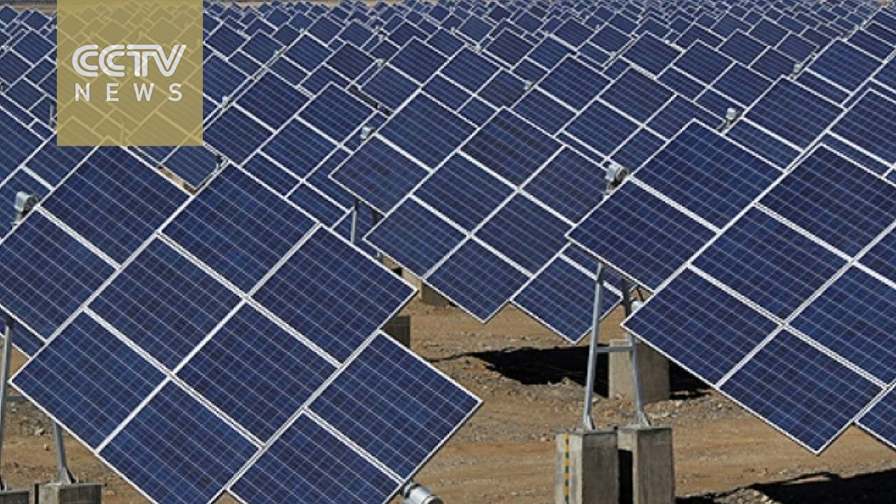 us tariff on solar panels essay Contact us what's the latest  despite imposition of 30% tariff in february  remain flat in 2018 as the industry adjusts to new tariffs on imported solar panels.