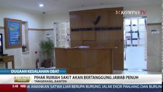 Ini adalah jadwal kegiatan praktek Dokter Kandungan yang ada di RS Darmo Surabaya , Silahkan menghub.