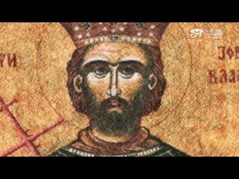 Новото познание E06 S02 Тайното учение на богомилите