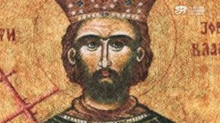 Тайното учение на богомилите E06 S02