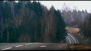 Moroz.po.kozhe.2007_росы