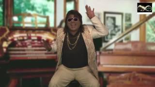 Comedy Show Jay Hind! LNN - Bappi Lahiri Stuck In A Metal Detector