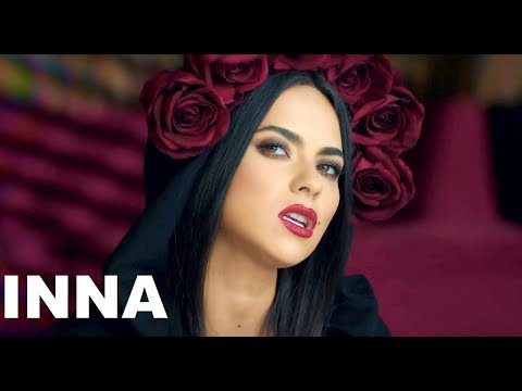The Motans feat. INNA - Nota de Plata | Extended Edit