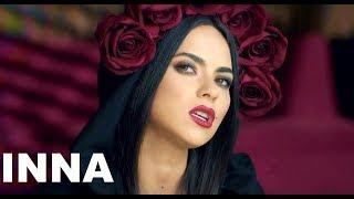 The Motans feat. INNA - Nota de Plata Extended Edit