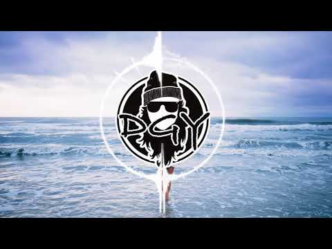 Zedd,Maren Morris,Grey-The Middle (Hot Mess Flip)