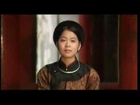 Le tour du monde en musique: Vietnam - Le Ca tru