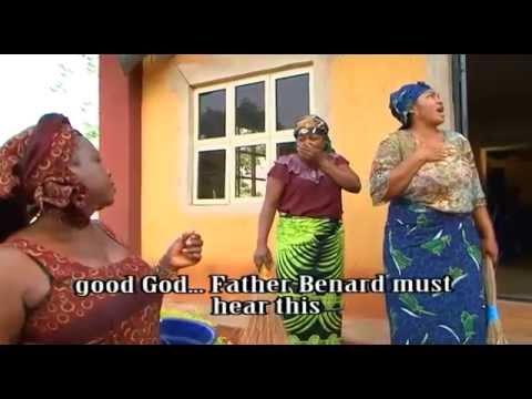 Download EZIGBO NWANYI ONITSHA SEASON 1 - LATEST 2015 NIGERIAN NOLLYWOOD IGBO MOVIE
