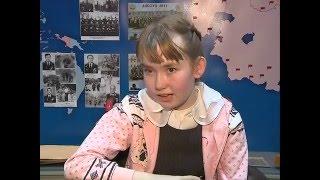 Детей с ограниченными возможностями наградили  за сочинения о настоящих героях войны