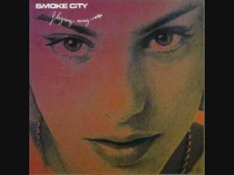 Клип Smoke City - Numbers