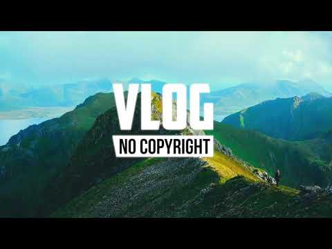 Skandr - Road Trip (Vlog No Copyright Music)