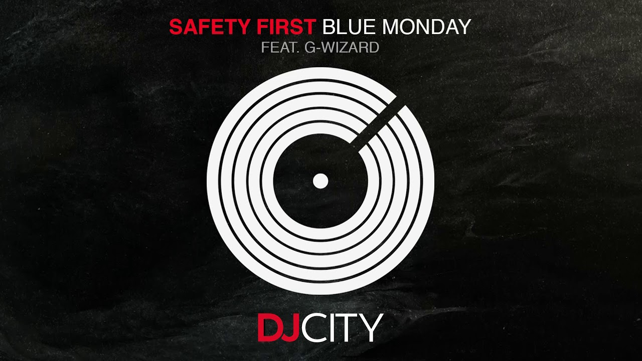 DJcity News - Music and news for DJs and producers