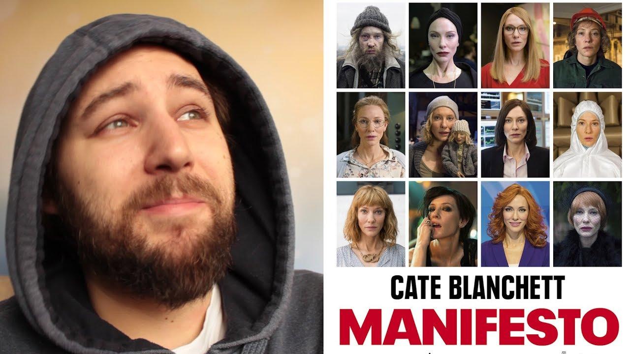 Manifesto – Tycie Osądy