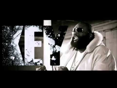 Rick Ross   MMG untouchable OFFICIAL instrumental