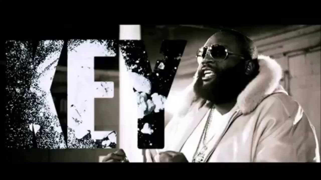 rick ross mmg untouchable mp3