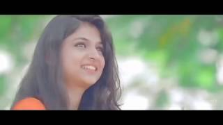 Tujhe Chand Ke Bahane Dekhu Tu chhat pe to Aaja goriye love story new Hindi song 2018