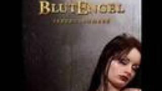 Blutengel - Addicted