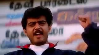 Tamil whatsapp status video song actor ajith