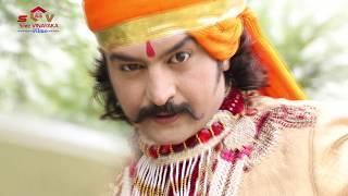 Bhomiya Ji Ri Katha // Laxman Prajapat // Rajasthani Katha !! Full HD