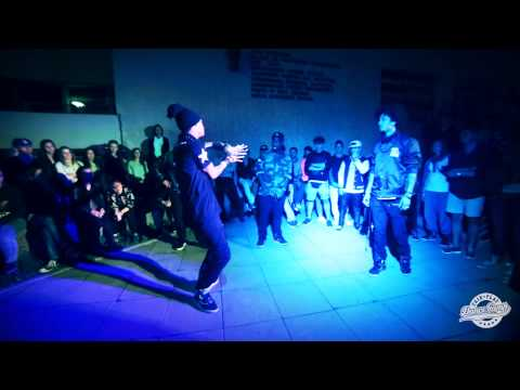 Wojtas | Fair Play Dance Camp SHOWCASE 2014 from YouTube · Duration:  3 minutes 20 seconds