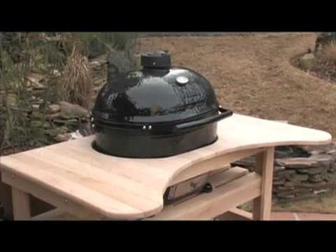 primo grills part 3 mwpoolscom - Primo Grills